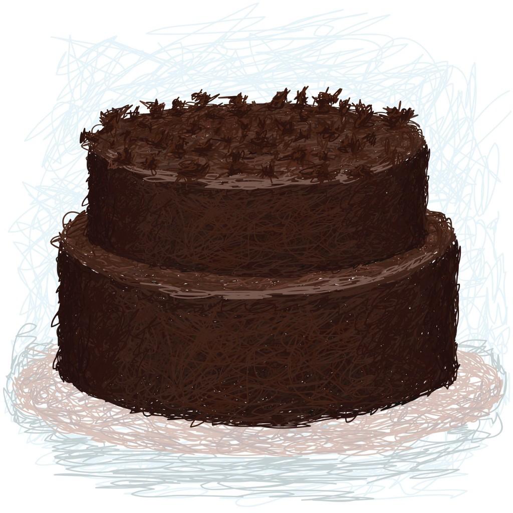 chocolate-cake_GJC-MJD_