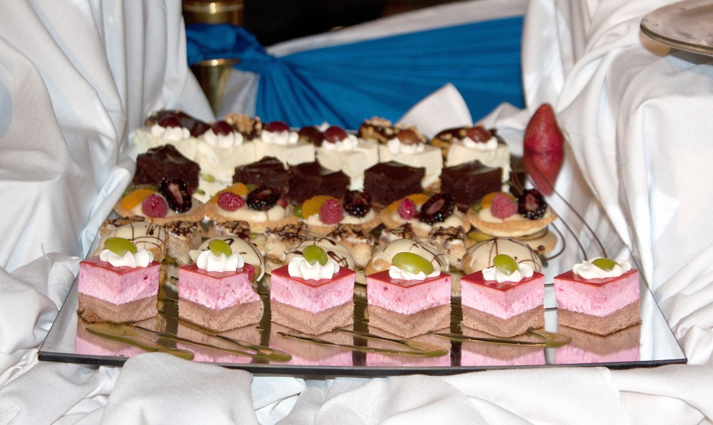fancy-deserts_fJShn8ud