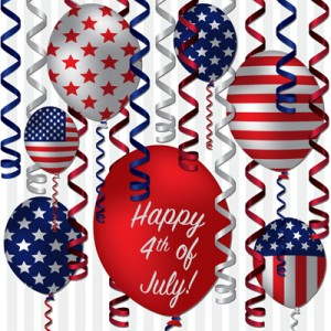 happy-4th-of-july-patterned-balloon-card-in-vector-format_Mybg5Mid