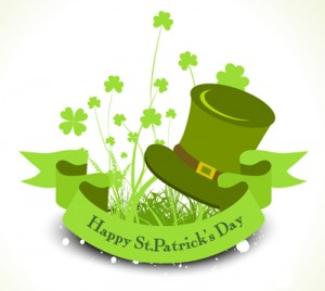 happy-st-patricks-day-celebration-poster_Xkq52M