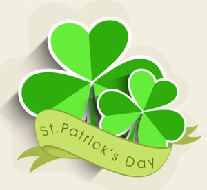 happy-st-patricks-day-celebration-poster_zJUtreau